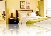 Hotel Fairmont Monte-Carlo 4
